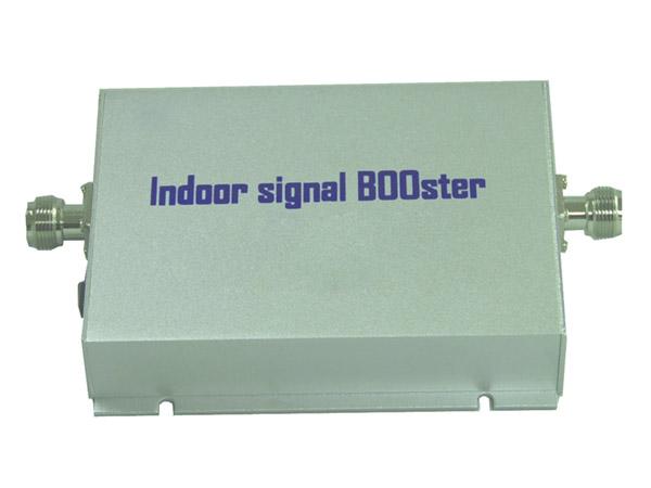 Блок питания 12в на микросхеме уд608 схема.  Схема подключения gsm сигнализации рис 1 устройство gsm сигнализация...