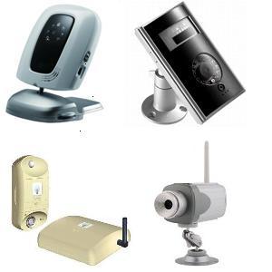 Ip видеорегистратор на 8 ip камер