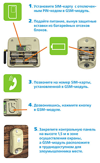 Как настроить ftp для ip камеры