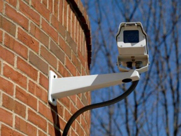 Ip адрес веб камеры как узнать