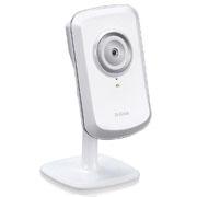 Видеорегистратор с удаленным доступом без внешнего ip адреса