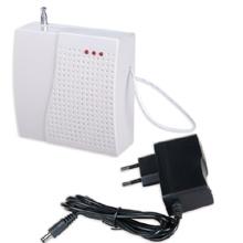 Беспроводной ретранслятор радиосигнала