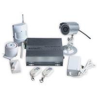 GSM сигнализация для дачи SAPSAN GSM MMS